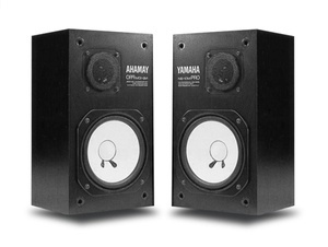 "Gizmodo reviewed ""must have"" speakers - best value, lasting prominence, relatively reasonable price"