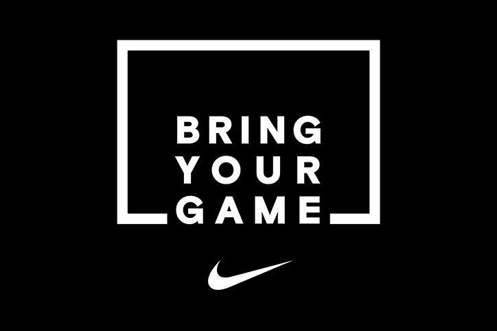 Bureau Mirko Borsche: Nike Basketball