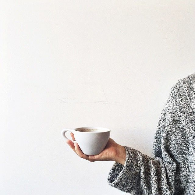 Photo taken by @acuratedcup on Instagram, pinned via the InstaPin iOS App! (12/25/2014)