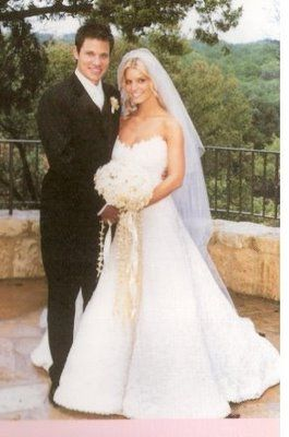 Best 25+ Jessica simpson wedding dress ideas on Pinterest ...