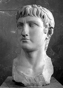 Segestes was a noble of the Germanic tribe of the Cherusci involved in the events surrounding the Roman attempts to conquer northern Germany during the reign of Roman Emperor Augustus.
