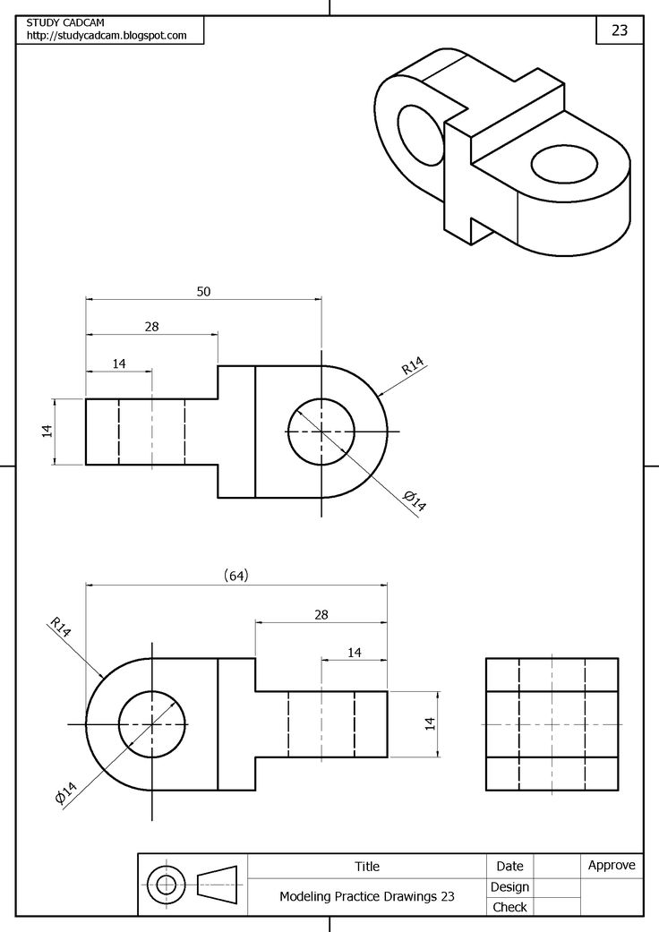288 best mechanical drawings blueprints cad drawings images on 3d drawings technical drawings 3d sketch interesting drawings autocad visual arts techno architecture industrial design sketch malvernweather Choice Image