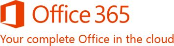 Available for Windows 7 & 8: Office365, your complete office in the cloud....love it!