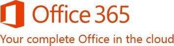 Microsoft Office 365 Mindware Distributor Dubai UAE