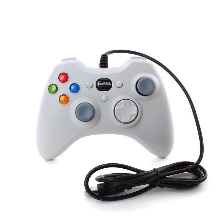 Игровой контроллер Usb