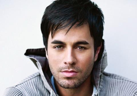 Enrique Miguel Iglesias Preysler, simply Enrique Iglesias Live in Concert   - See more at: http://www.1boxoffice.ae/content/enrique-iglesias-live-concert#sthash.PWWvflFr.dpuf