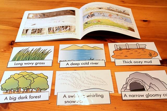 Afbeeldingen bij het boek (gratis download)