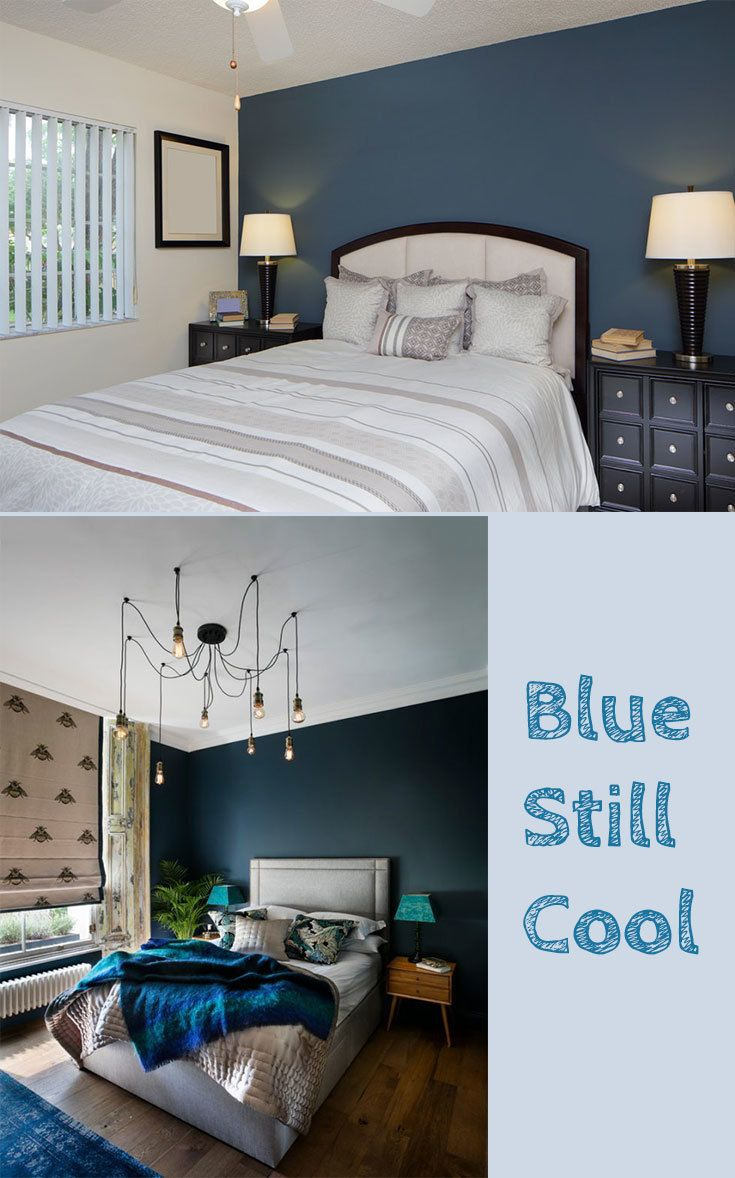 9 Small Bedroom Color Ideas 35 Photos Small Bedroom