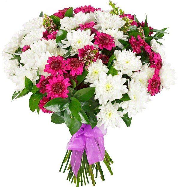 http://букет-орхидея.рф