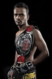 Image result for mma fighters