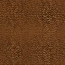 Leather Plank Floor - Catania