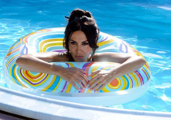 La Grande Bellezza 5 http://bit.ly/1kTYWtX