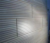 ЭКОРЕМ-деревянные панели из дуба и бука для стен и потолков