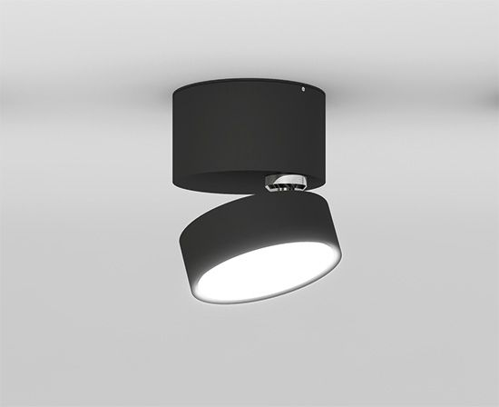 Products Wall-/Ceiling Luminaires Litin AC MOLTO LUCE