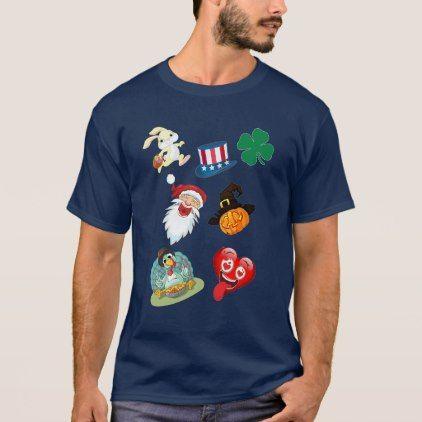 Too Cheap To Buy Holiday Shirts All Occasion - st. patricks day gifts irish ireland green fun party diy custom holiday