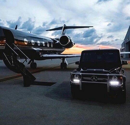 2598 Best Rich Life Images On Pinterest Rich Life
