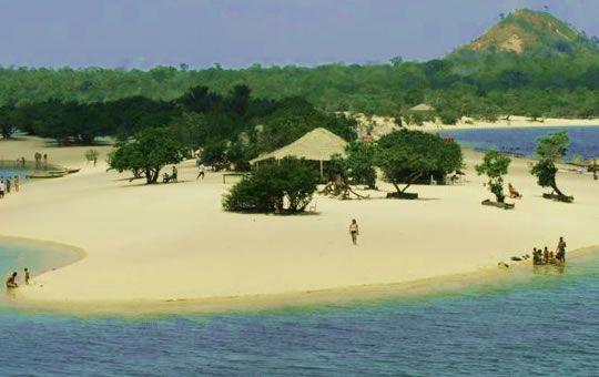 Resultados da Pesquisa de imagens do Google para http://www.oitopassos.com/wp-content/uploads/2012/05/Pacotes-de-Viagem-Para-Ilha-de-Maraj%C3%B3-2012-3.jpg