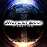 Permanent State by Marshall white on SoundCloud