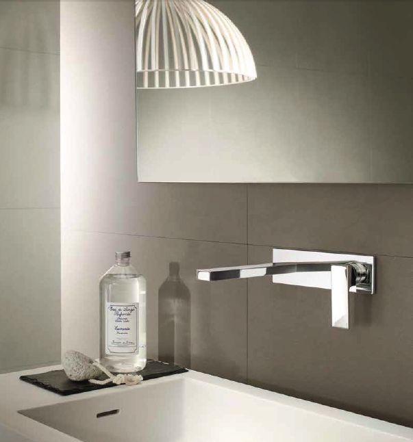 Mint collection - Fantini - Design: Silvana Angeletti e Daniele Ruzza     #fantini #fantinirubinetti #design #homeideas #designinspiration#bagno #bathroom