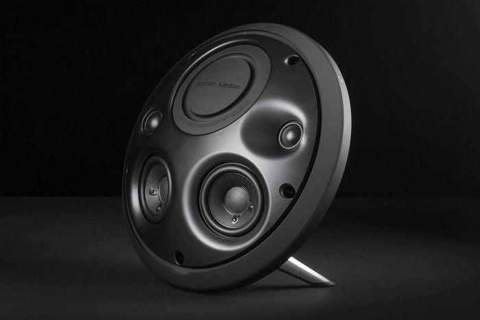 Harman Kardon Onyx Studio Speaker 3