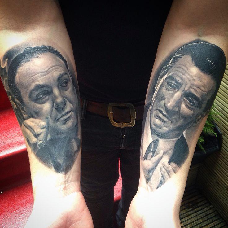 Straight Line Tattoo Artist : Best face tattoo images on pinterest tattoos
