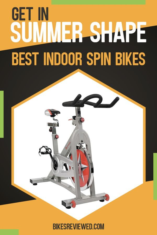 2020 S Best Spin Bikes Top 7 Reviews For Your Next Spinning