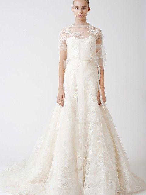 136 best wedding dresses for sale images on pinterest wedding frocks short wedding gowns and. Black Bedroom Furniture Sets. Home Design Ideas