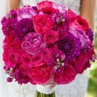 casamento-roxo-rosa-ceub (19)