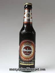 Resultado de imagen de cervezas alemanas marcas