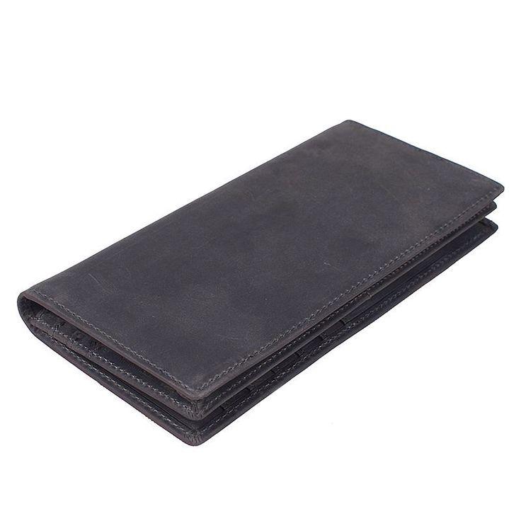 17 best ideas about brieftasche herren on pinterest portemonnaie herren leder portemonnaie. Black Bedroom Furniture Sets. Home Design Ideas