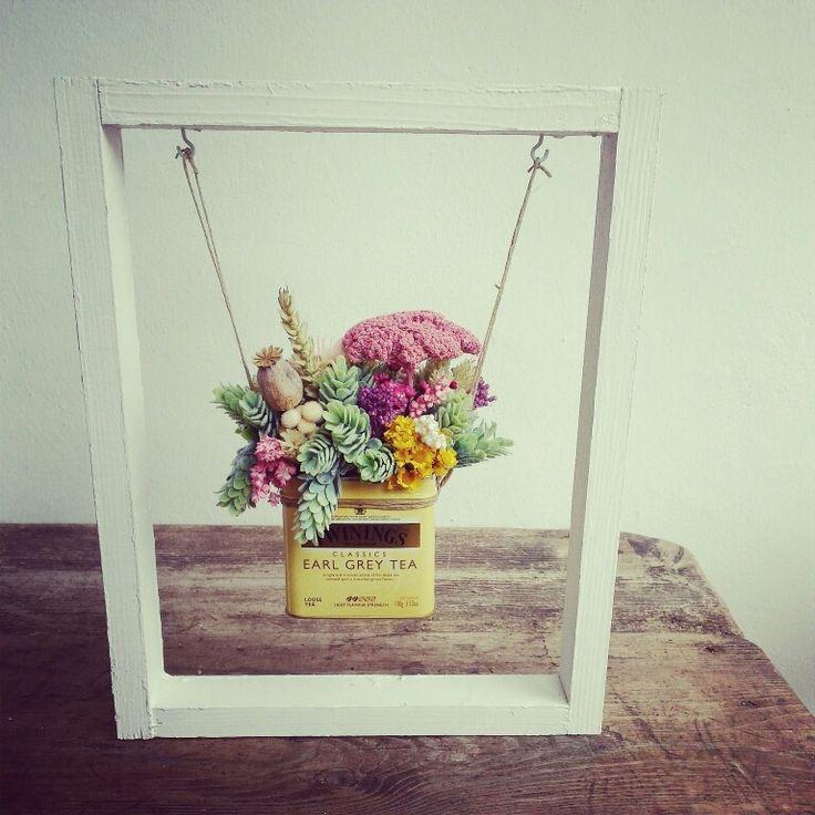 www flores secas de flores columpio de homenaje decoracin casa el hogar para el ideas para