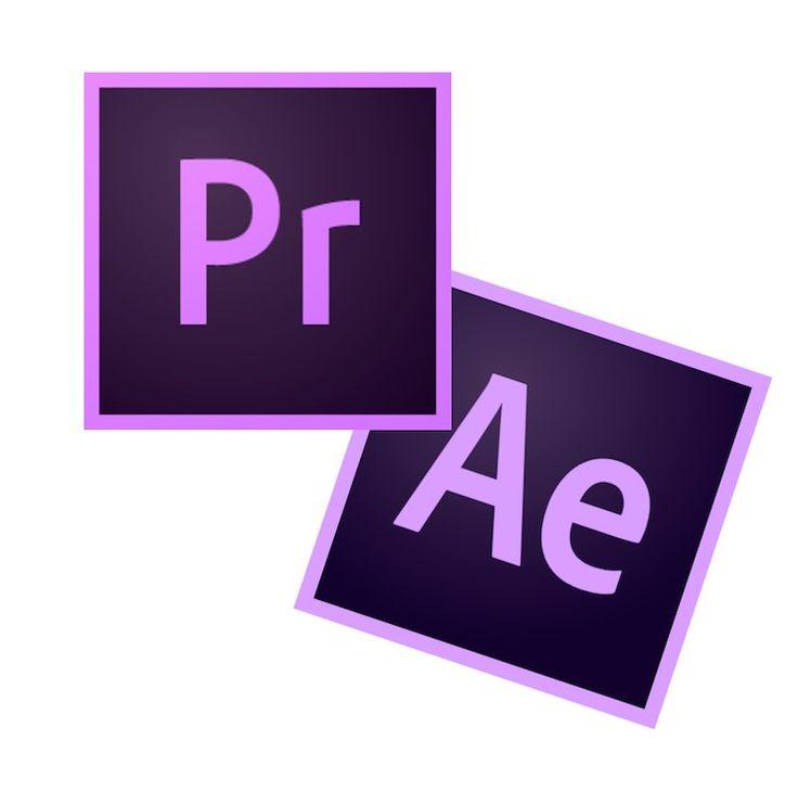 Premiere e After Effects CC: video editing oltre ogni immaginazione con i corsi Èspero