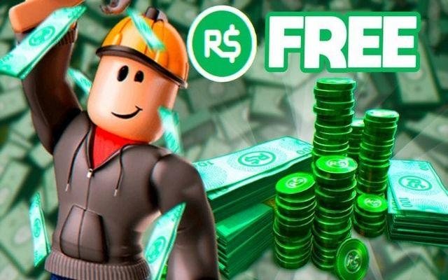 Free Robux Hack In 2021 Roblox Roblox Roblox Roblox Animation