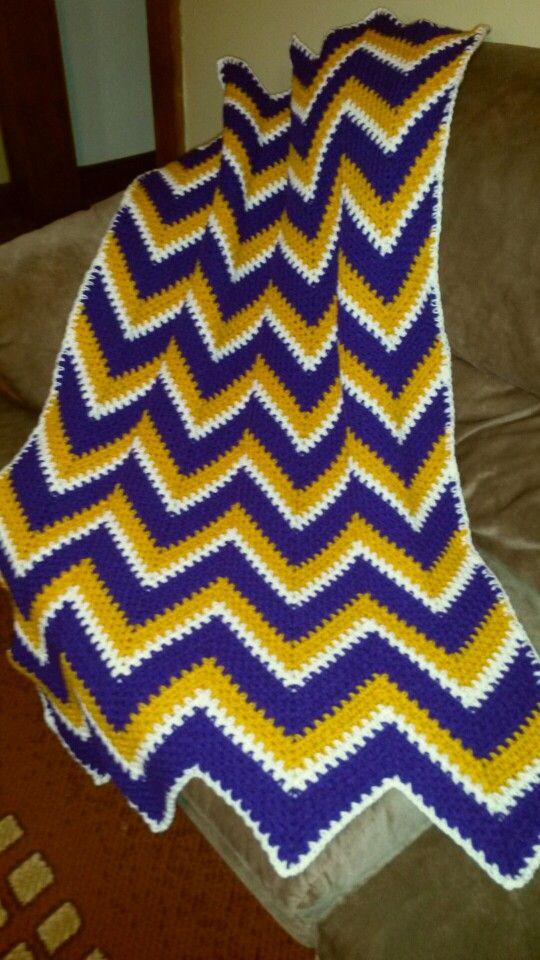 Mejores 135 imágenes de Crocheted by me. en Pinterest