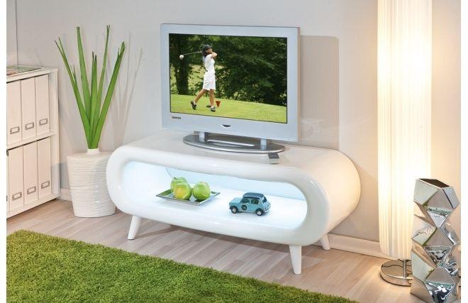 Best 10 meuble tv design ideas on pinterest meuble tv for Meuble tv quimper