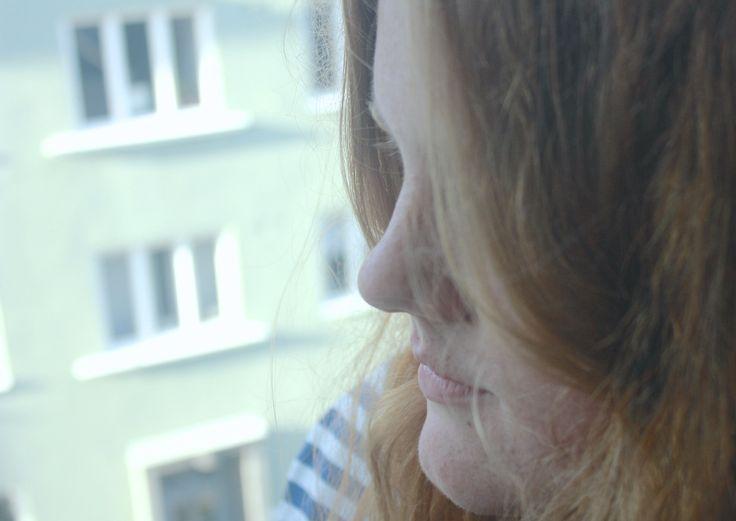 Olivia Whitehouse - Linnea i fönster 2