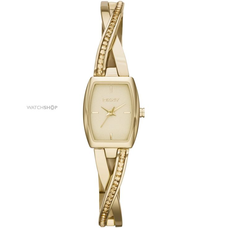 http://www.gofas.com.gr/el/womens-watches/dkny-crosswalkladies-watch-gold-ny2237-detail.html