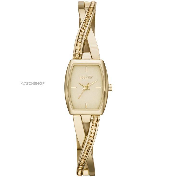 http://www.gofas.com.gr/el/womens-watches/dkny-crosswalkladies-watch-gold-ny2237-detail.html