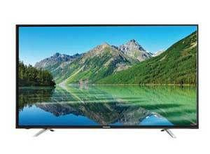 Panasonic TH-60C300DX 152 cm 60 Full HD LED Television At Rs.88919