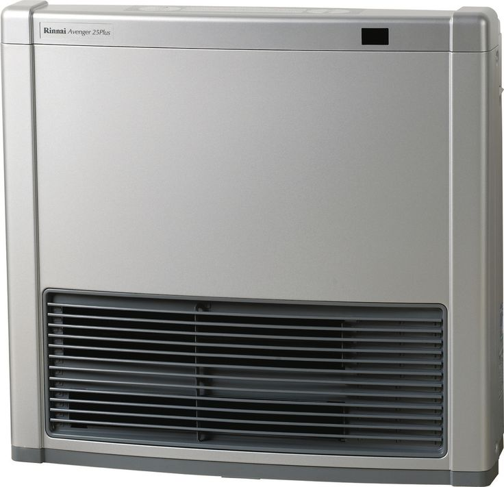 The Avenger 25Plus from Rinnai Australia is our most powerful portable gas heater yet, thanks to its electric element that can pump out an extra 2kW of heat. It's perfect for those really frosty mornings. SAVE $410  http://www.abltilecentre.com.au/avenger-25plus-silver-natural-gas-portable-heater/   ** This is not available in VIC, TAS or SA **
