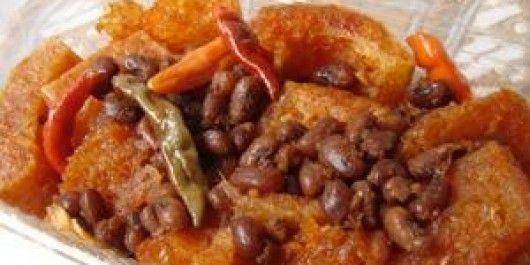 http://santeaja.com/resep-sambal-goreng-krecek-kering-jogja/