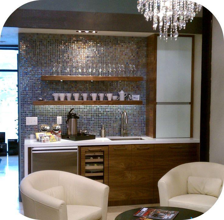 backsplash ideas tile ideas glass mosaic tiles wet bars lounge ideas
