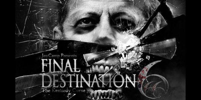 Download Film The Final Destination 2009