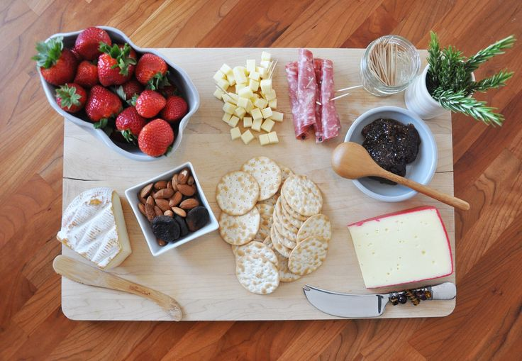 Should You Be Pairing Your Cheese Board with Tequila? — National Cheese-Lover's Day