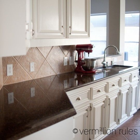 Kitchen Cabinet Cleaning: 471 Best Kitchen: Cleaning, Organization & Crafts Images