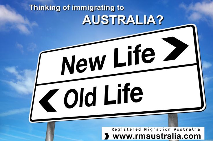 Are you thinking of immigrating to Australia in 2015?