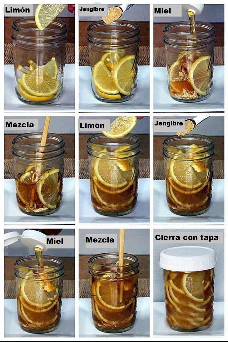 remedios para la tos y dolor de garganta