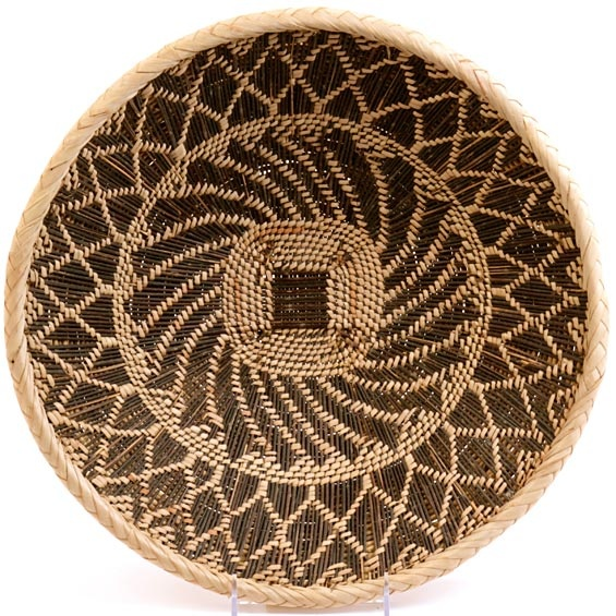 Zambia Basket Weaving : Best images about trinket boxes baskets on