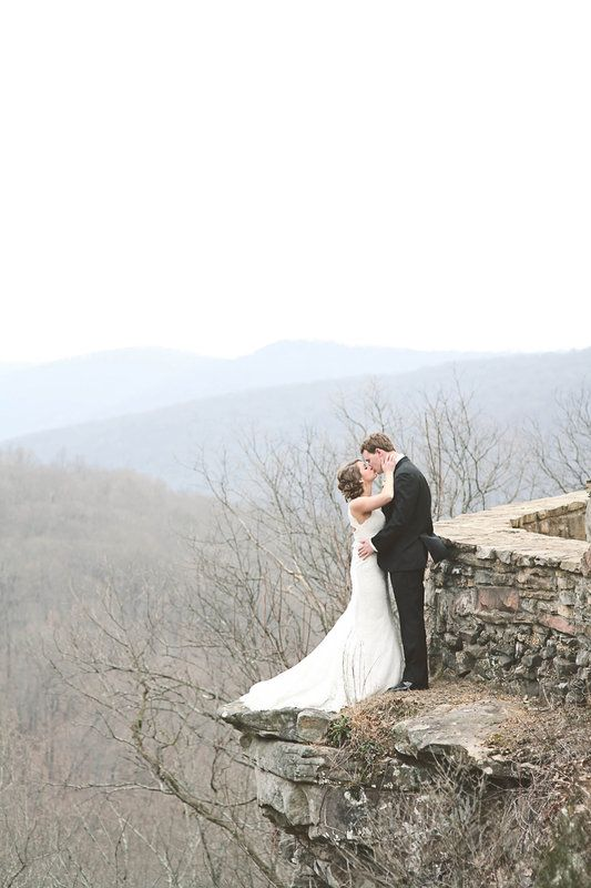 1000 images about huntsville al wedding photography on