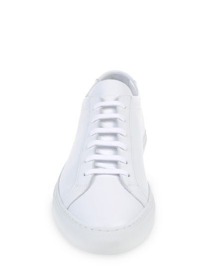 Common Projects - Projets communs Hommes - thecorner.com